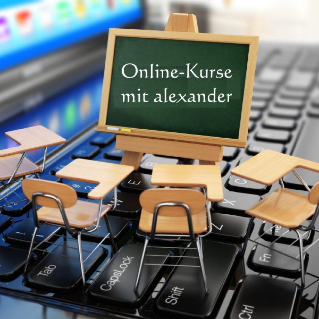 online-kurse-mit-alexander